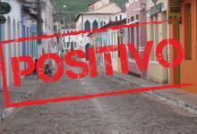 Photo of #Chapada: Lençóis decreta novas medidas restritivas que seguem até segunda; 30 casos foram localizados em 24h