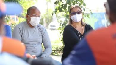Photo of #Bahia: Trabalhadores do Hospital Regional Costa do Cacau estão sem receber salários há um mês