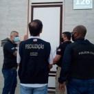 Com a fraude, mais de R$12 milhões foram sonegados aos cofres público | FOTO: Divulgação |