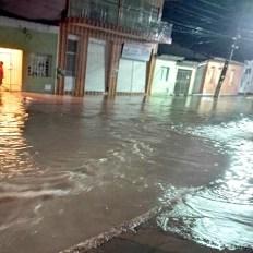 Piritiba - Foto - Divulgação-Report News Bahia3