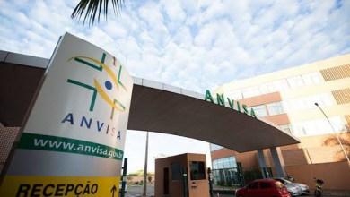 Photo of #Brasil: Uso de coquetel emergencial contra a covid-19 é aprovado pela Anvisa apenas para uso em hospitais