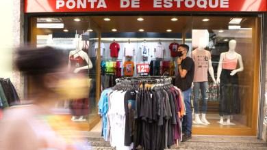 Photo of #Brasil: Mais da metade dos brasileiros quer comprar presentes no Dia das Mães, aponta pesquisa de associação