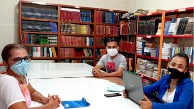Photo of #Chapada: Prefeitura de Utinga avança na implementações da Educação Especial Inclusiva no município