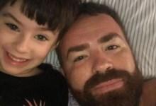 """Photo of #Brasil: Pai de Henry revela último pedido do filho; """"Deixa eu ficar mais um dia com você"""""""