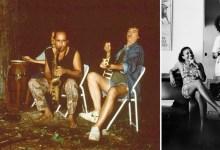 Photo of #Chapada: Em Lençóis, Jimmy Page era discreto, virava cachaça e andava mal vestido nos anos 90, segundo livro
