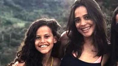 Photo of #Chapada: Colisão entre dois veículos resulta na morte de tia e sobrinha na região de Jacobina
