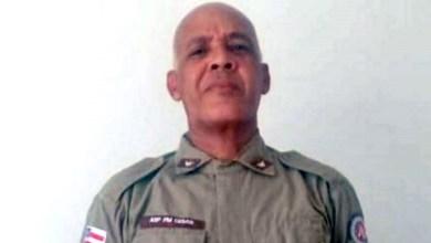 Photo of #Chapada: Tenente da 24ª CIPM morre vítima da covid-19 em Jacobina; confira dados da pandemia no município