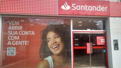Photo of #Chapada: Banco Santander inaugura agência em Itaberaba e quer contribuir no desenvolvimento da região