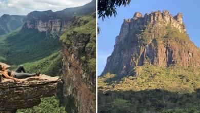 Photo of #Chapada: Reabertura do Vale do Pati fomenta turismo com protocolos sanitários e agendamentos para visitas