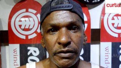 Photo of #Chapada: Skatista residente dos Estados Unidos tenta localizar família na região de Piritiba