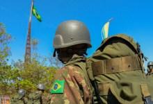 Photo of #Artigo: Vantagens de seguir carreira militar