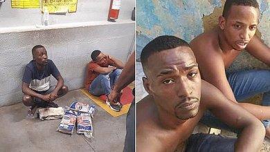 Photo of #Bahia: Vítimas do Atakarejo foram obrigadas a fazer sexo oral e gerente chegou a ligar para ex-funcionário preso
