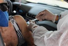 Photo of #Salvador: Com salário de R$2,2 mil, prefeitura abre seleção para contratar mais 250 profissionais para aplicar vacinas