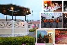 Photo of #Chapada: Em comemoração ao aniversário da 174 anos, Mucugê terá Festival Cultura Viva entre 15 e 17 de maio