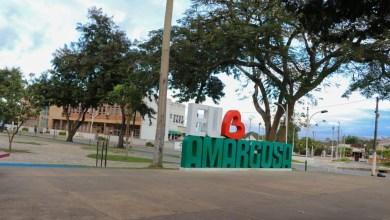 Photo of #Bahia: Dois tremores de terra são registrados em dias seguidos no município de Amargosa; moradores sentiram um dos abalos