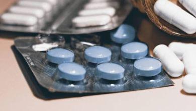 Photo of #Brasil: Venda de antidepressivos cresce 23% no primeiro trimestre no país, apontam dados de pesquisa