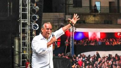 Photo of #Chapada: Prefeito de Canarana é punido por irregularidades pelo TCM e deve ressarcir quase R$1,5 milhão do Fundef