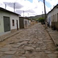 Rua da Panelada em Rio de Contas - FOTO Divulgação 3