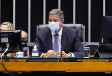 Photo of #Brasil: Presidente da Câmara pode pautar mudanças regimentais que buscam dificultar atuação da oposição a Bolsonaro