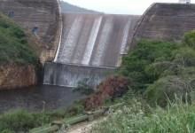 Photo of #Chapada: Barragem de Pindobaçu transborda com forte chuvas; confira nova previsão de tempo para a região