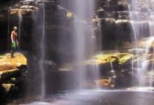 Photo of #Chapada: Região chapadeira é imperdível para amantes de ecoturismo e proporciona conexão singular com a natureza