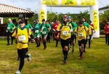 Photo of #Chapada: Desafio de corrida de aventura movimenta o turismo de Lençóis no começo de julho