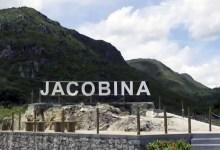 Photo of #Chapada: Terra volta a tremer no município de Jacobina; abalo foi de intensidade baixa