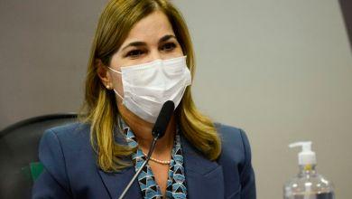 """Photo of #Brasil: 'Capitã Cloroquina' nega, mas vídeo de Manaus mostra que ela visitou UBSs para difundir """"tratamento precoce"""""""
