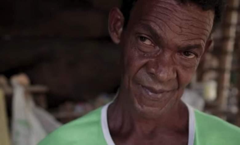 Photo of #Chapada: Homem que vive isolado nas serras da região chapadeira conta como foi virar protagonista de filme