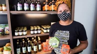 Photo of #Bahia: Produtos feitos com frutos da Caatinga geram renda para agricultores familiares