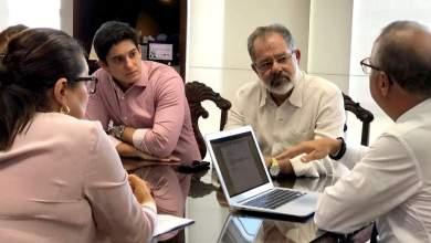 """Photo of """"Nilo na liderança da bancada fortalece a Bahia no Congresso por mais ações"""", diz Marcelinho"""