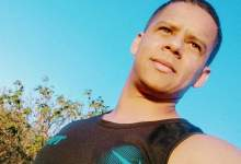 "Photo of #Chapada: Vereador bolsonarista de Utinga dispara contra o STF e minimiza chacina no Rio de Janeiro; ""Morreu foi pouco"""
