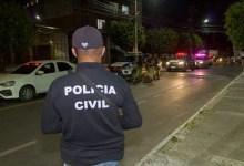 Photo of #Bahia: Governo estadual define funcionamento apenas de serviços essenciais em 36 municípios do oeste