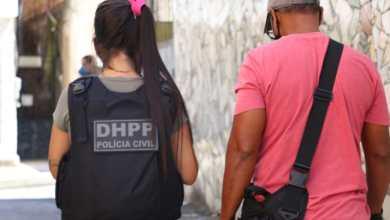 Photo of #Salvador: Polícia já ouviu três testemunhas das mortes de duas mulheres no bairro do Curuzu na capital baiana
