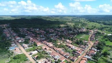 Photo of #Bahia: Tremor de terra considerado de baixa intensidade é registrado em Itanagra