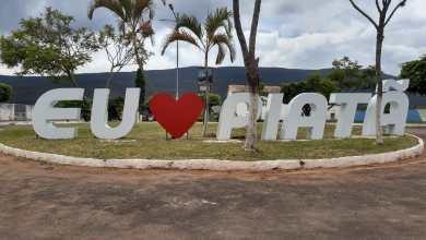 Photo of #Chapada: Em apenas um dia, Piatã passa de 7º lugar para 5º em vacinação contra covid-19 na Bahia