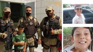 Photo of #Chapada: Doze pessoas são indiciadas por extorsão mediante sequestro de garoto em Miguel Calmon