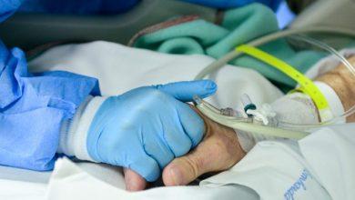Photo of #Mundo: Inexplicável para a ciência, entenda hipóteses sobre a 'melhora do paciente antes da morte'