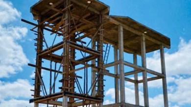 Photo of #Chapada: Com investimento de R$933 mil, sistema de abastecimento de água de Utinga é finalizado pelo governo