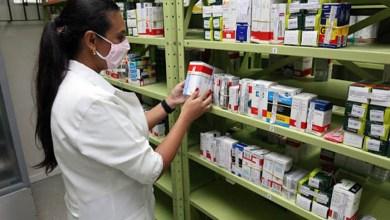 Photo of #Bahia: Compra de medicamentos via 'Registro de Preço' garante economia de recursos para municípios