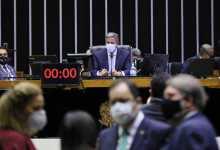 Photo of #Brasil: Deputados aprovam texto de medida provisória que viabiliza a privatização da Eletrobras