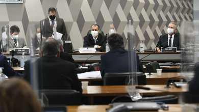Photo of #Polêmica: CPI da Covid convoca Facebook, Twitter e Google para explicar posts do presidente Bolsonaro