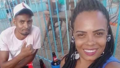 Photo of #Mundo: Caso de brasileira que fritou pênis do marido depois de matá-lo em legítima defesa ganha repercussão na imprensa inglesa