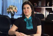 Photo of #Brasil: Senadora Simone Tebet pode ser nome do MDB para as eleições presidenciais em 2022