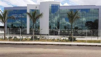 Photo of #Bahia: Radialista suspeito de abusar sexualmente de filha e enteada morre por complicações da covid