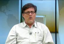 Photo of #Brasil: Referência, virologista choca colegas com adesão a teses bolsonaristas sobre covid-19
