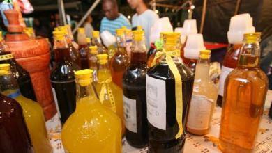 Photo of #Bahia: Decreto do governo estadual proíbe venda de bebida alcoólica no final de semana e no São João