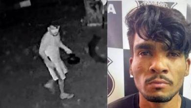 Photo of #Caçada: Após tiroteio, 'serial killer do DF' consegue fugir em mata de Goiás e pode estar ferido, afirma secretário