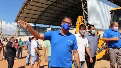 Photo of #Chapada: Série de ações no valor de R$7 milhões é anunciada pelo prefeito de Piatã para o distrito de Inúbia