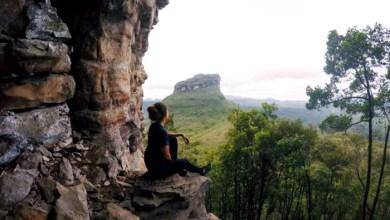 Photo of #Chapada: Vale do Pati está entre os destinos mais recomendados para amantes de trilhas